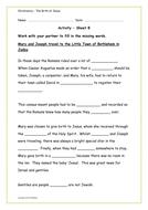 RE---Cloze-Activity-Sheet-B---To-Bethlehem-Judea.pdf