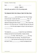 RE---Cloze-Activity-Sheet-A---Shepherds.pdf