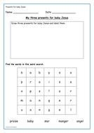 RE-Worksheet-Presents-for-Jesus-Wordsearch.pdf