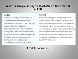Macbeth Act 3 Whoosh PP.pptx
