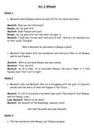 Macbeth Act 3 Whoosh.docx