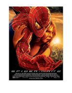 Spiderman Poster.doc