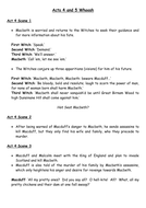 Macbeth Acts 4 and 5 Whoosh.docx