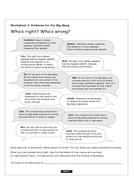 big_bang_poster_questions.docx