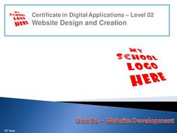 CiDA - Unit 01 - Website Walkthrough.pptx
