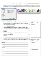 CiDA - Homework 05.docx