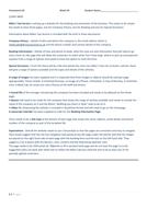 CiDA - Homework 04.docx