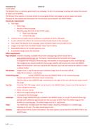 CiDA - Homework 02.docx