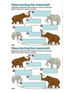 Resurrecting the mammoth.docx
