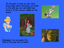 Introduction PP.ppt
