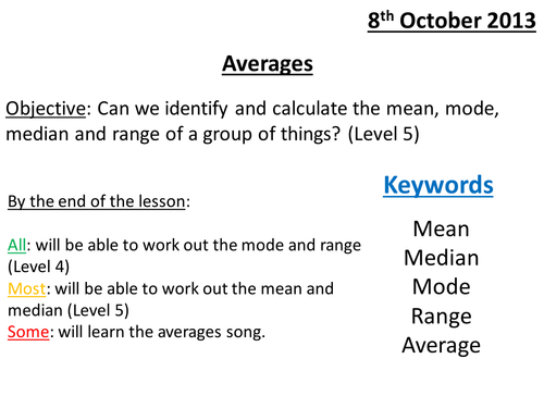 Worksheet 612792 Mean Mode Median Range Worksheet Mean Mode – Mean Mode Median and Range Worksheets