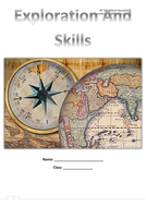 Exploration And Skills.docx