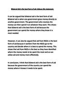 Example essay.docx