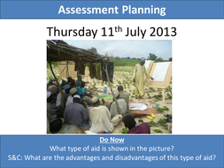 Planning Lesson.pptx