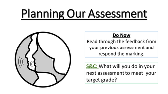 Planning the Assessment.pptx