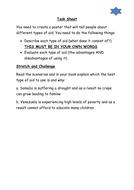 Aid Task Sheet L1.5.docx