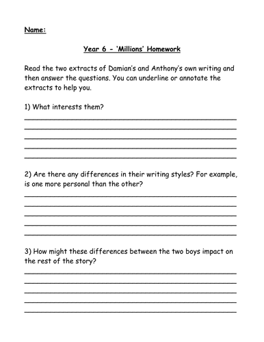 more essay topics general with answers