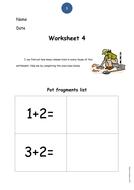 Worksheet 4 - addition up to 11.pdf