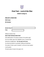 LOTF Final Test.docx
