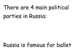 Russia Words.docx