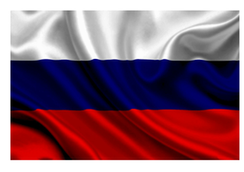 Russia Map and Flag.docx