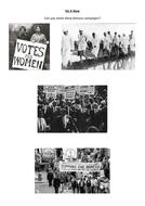 Famous Campaigns DIN.docx