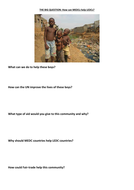 THE BIG QUESTION Cover Sheet.docx