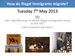 Illegal Immigration 8.2.pptx