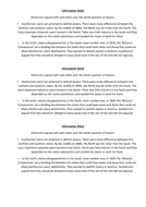 Introduction to Unionist v. Confederates - Information sheet.docx