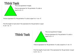 perimeter think task.docx
