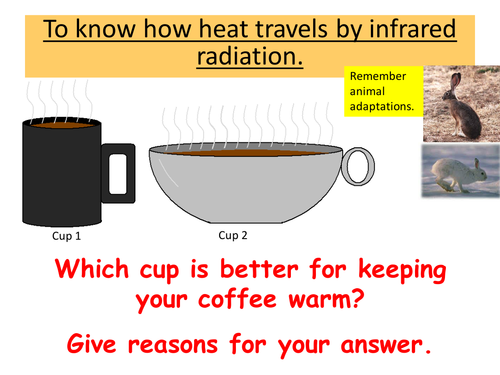 Glencoe Math Worksheets Word Convection Conduction And Radiation By Lrcathcart  Teaching  Teaching English Grammar Worksheets Pdf with Transitional Phrases Worksheet Pdf Convection Conduction And Radiation By Lrcathcart  Teaching Resources   Tes Chemistry 1 Worksheet Classification Of Matter And Changes Answers