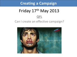 Creating a Campaign 9.3.pptx
