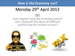 Economy.pptx