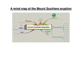Mt Soufriere_Mind_Map.docx