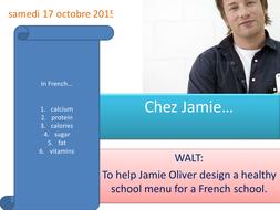 Jamie 2,2.pptx