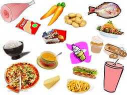 Food 1.2.pptx