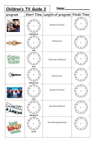 Long Vowel U Worksheets Word Time Later And Before Differentiated Worksheets By Clara  Tracing Alphabet Worksheets A To Z Excel with Create Your Own Math Worksheet Excel Time Later And Before Differentiated Worksheets By Clara  Teaching  Resources  Tes Daily Food Plan Worksheet