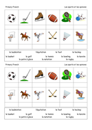 21-03 mlps sports-opinions.docx