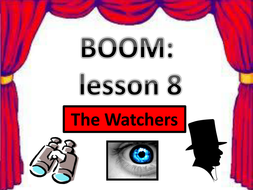 Boom lesson 8 powerpoint(1).pptx