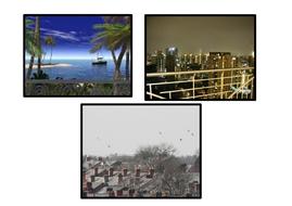 balcony images.docx