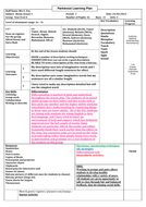 observation lesson plan year 8.docx