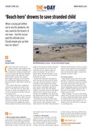 emotive article to use.pdf