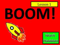 lesson 2 powerpoint.pptx