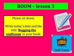 lesson 3 powerpoint.pptx