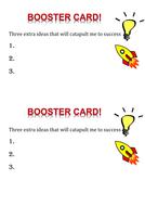 progress card.docx