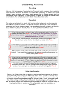 UnaidedWritingAssessment.pdf