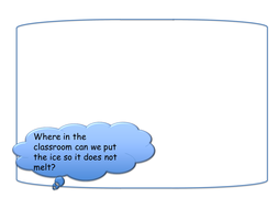 ice question.pptx