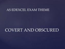 AS exam powerpoint 2013.pptx