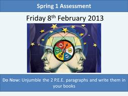 Assessment Lesson 9.3.pptx