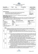 Formal obvs LP CCA homosexual muslim.doc